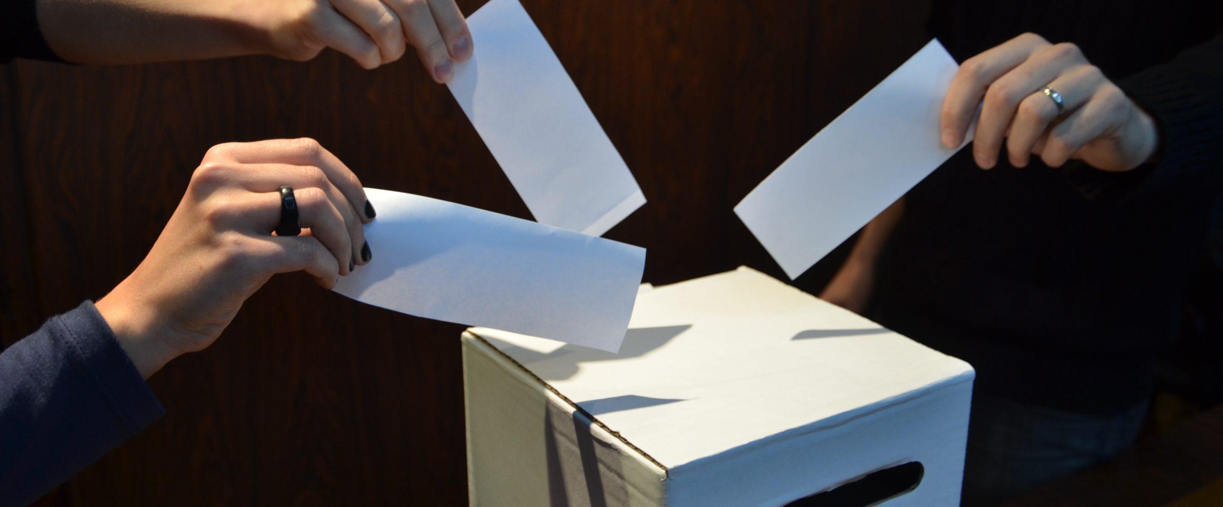 EleccionesUTNBuenosAires