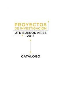 tapa-catálogo2