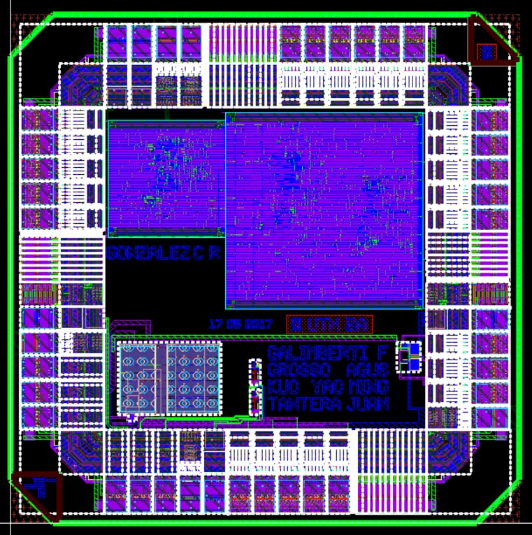 PF-2017-RFID2
