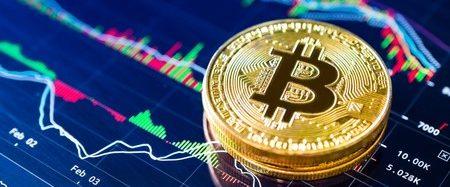 cursul btc 2021 intro la bitcoin trading