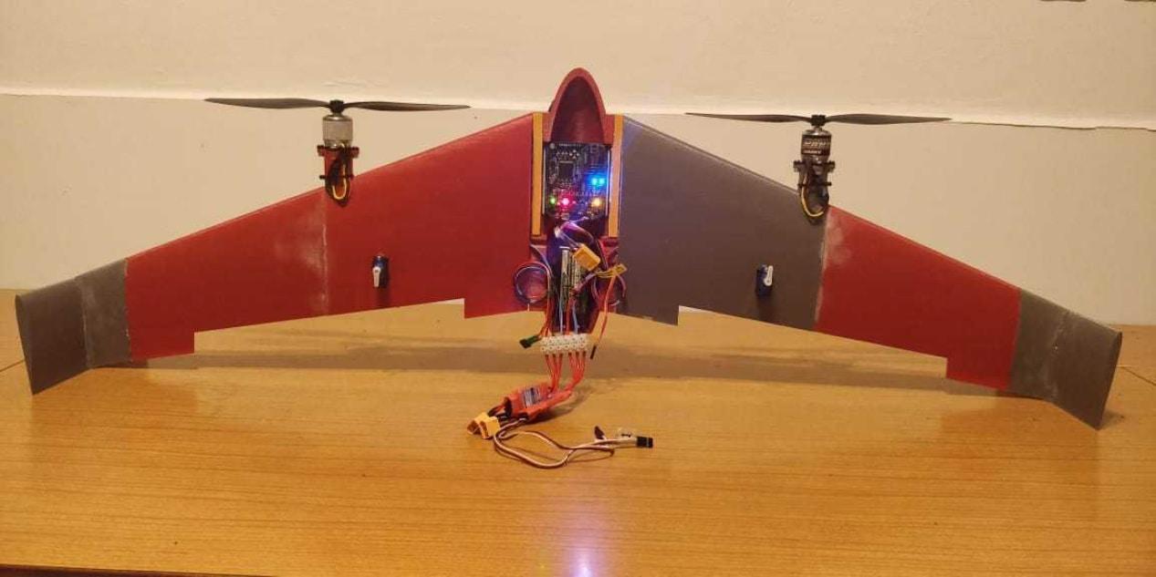 PF2019-DronVTOL