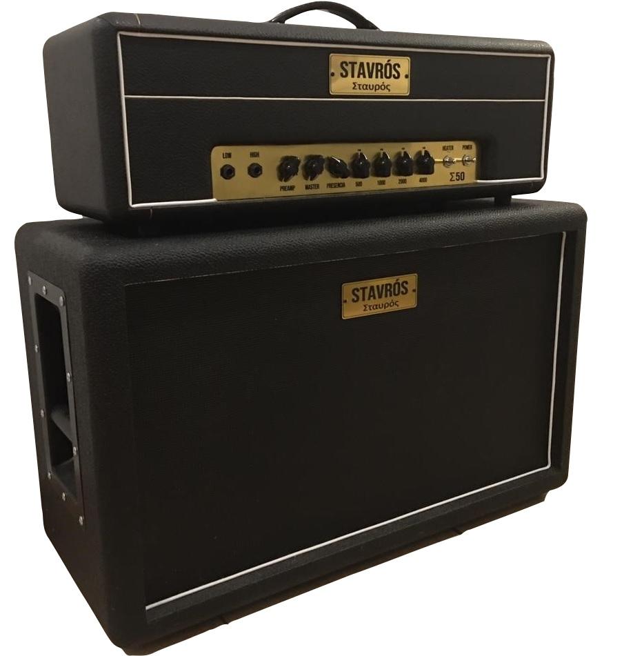 PF-2020-Amplificador