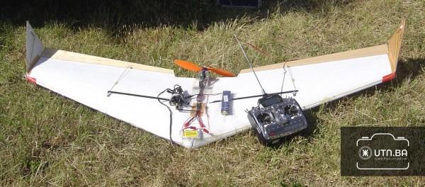 dronesmarca00001
