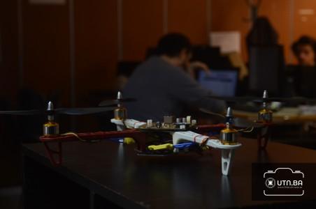 dronesmarcas00002