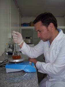 laboratorio de analisis de a y alim (10)