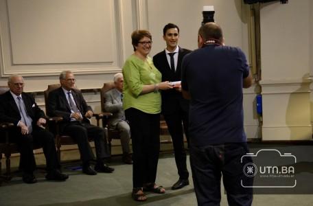 premio graduado 001